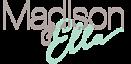 Madison & Ella's Company logo