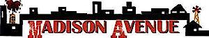 Madisontemp's Company logo