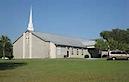 Madison Church Of God's Company logo