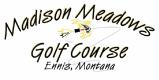 Madison Cnty Golf Association Pro Sp's Company logo