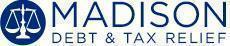 Madison Debt & Tax Relief's Company logo