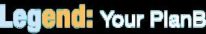 Legendyourplanb's Company logo