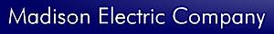 Madison Electric Company's Company logo