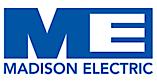 Madison Electric Products, LLC's Company logo