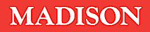 Madison Homes's Company logo