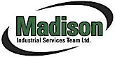 Madison Industrial Services's Company logo