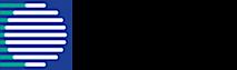 Madison International Realty's Company logo