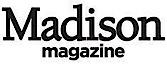 Madisonmagazine's Company logo