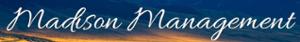 MADISON MANAGEMENT's Company logo