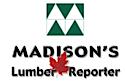 Madison's's Company logo