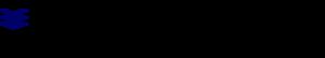 Madison Secure Storage's Company logo