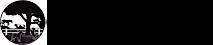 Madvet's Company logo
