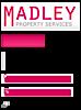 Madley Property Services's Company logo