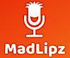 MadLipz's Company logo