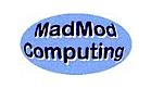 MadMod's Company logo