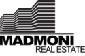 Madmoni Nadlan's Company logo