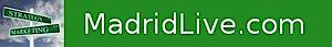 Madridlive's Company logo