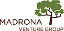 Madrona Venture's Company logo