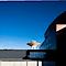 Estorino Architecture & Design's Competitor - Mads Frederik logo