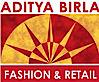 Madura Fashion's Company logo