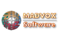 Madvox Research's Company logo