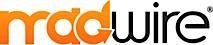 Madwire's Company logo