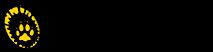 Madwolf Technologies's Company logo