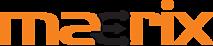 Maerix's Company logo