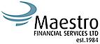 Maestro Financial Services's Company logo