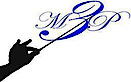Maestro Mobile Music Productions's Company logo