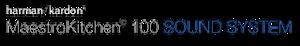 Maestrokitchen's Company logo