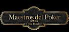 Maestros Del Poker's Company logo