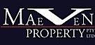 Maeven Group's Company logo