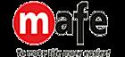 Mafe Mobile's Company logo