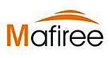 Mafiree's Company logo
