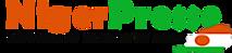 Nigerpresse's Company logo