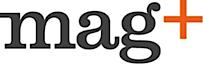 Mag+'s Company logo