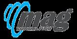 Mag Consulting S.a.e's Company logo