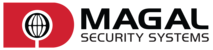 Magalsecurity's Company logo