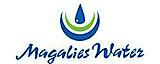 Magalies Water's Company logo