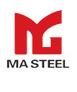 Magang's Company logo