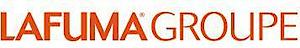 Magasins D'usine's Company logo
