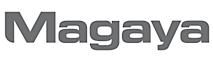 Magaya's Company logo