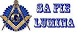 Magazin Masonic Online's Company logo
