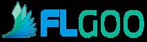 Flgoo's Company logo