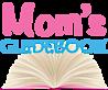 Momsguidebook's Company logo