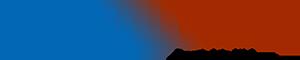Webotee's Company logo