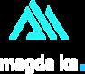 Magdalena Kacicka's Company logo