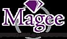 Magee Jewellers & Designers's Company logo
