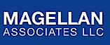 Magellan Associates's Company logo